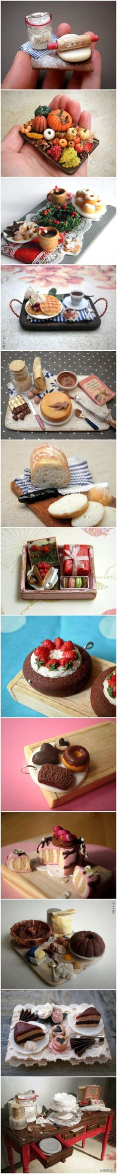 decorating-with-handmade-miniatures-9