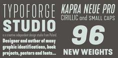 Small Caps, Book Projects, Logos, Creative, Poster, Design, Logo, Billboard