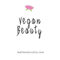 "Hump Day #quote "" Be one less person harming animals"" - choose #veganbeauty !  #BellaNaturally #greenbeauty #makeup #beauty #naturalbeauty #organicskincare #crueltyfreebeauty #naturalmakeup #nontoxicbeauty #organicbeauty #nature #certifiedorganic #organicskincare #toxinfree #cleanbeauty #healthybeauty #naturalbeautyproducts #veganfriendly #NontoxicLiving #onlineshopping #onlinemakeup #vegan 🐰🐱💚"