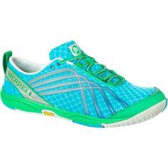 Merrell Road Glove Dash 2 Running Shoe - Women\\\s