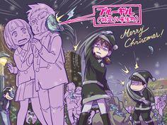 Osomatsu San Doujinshi, Danganronpa Memes, Funny Drawings, Ichimatsu, Sasunaru, My Favorite Image, Light Novel, Japanese Culture, Haha Funny