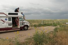 #roadtrip #happiness101 #travel #scenic #rv #car #bus #road #coasttocoast #happiness #survey #adventure #explore #guide #national #parks #summer #wilderness #camping #bucketlist #happiness #happy #science #nature