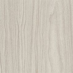 Woody Texture  A Rugged Texture Made to Look like the rings and knots of trees with the lines of the chainsaw being able to be felt along vertically. Perfect For Kitchens, Hallways, Dining Rooms, Bathrooms, Etc..High Quality Vinyl, Prepasted, and Ultra-Scrubbable and Washable!