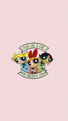 In the hunt for some amazing posters from your favorite cartoon Powerpuff Girls? Check out our best collection of Powerpuff Girls poster. Cartoon Wallpaper Iphone, Disney Phone Wallpaper, Cute Cartoon Wallpapers, Iphone Wallpapers, Simple Wallpapers, Cute Wallpaper Backgrounds, Galaxy Wallpaper, Girl Wallpaper, Wallpaper Wallpapers