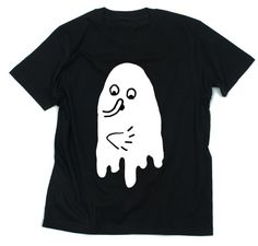 TEE PARTY / 商品詳細 spooky wood 01 : LUNG (¥3,675) - Svpply
