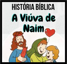 Páscoa Para EBD Infantil - Lambi, uma História de Liberdade! Dracma Perdida, Organize Life, Kids Church Lessons, Christmas Colors, Easter Crafts, Sunday School, Activities, Comics, Perfume