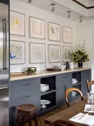 Image result for art for dining room