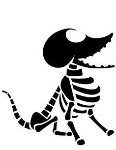 scraps from corpse bride pumpkin carving Disney Pumpkin Stencils, Disney Pumpkin Carving, Scary Pumpkin Carving, Halloween Pumpkin Carving Stencils, Scary Halloween Pumpkins, Amazing Pumpkin Carving, Halloween Halloween, Pumkin Stencils, Halloween Makeup