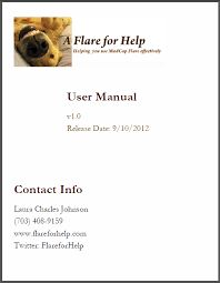 Image Result For Report Cover Page Template  Me