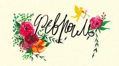calendar, february, calligraphy, каллиграфия, календарь, февраль, акварель, watercolor http://sashapanfilova.ru/blog/all/fevral-kalendar/