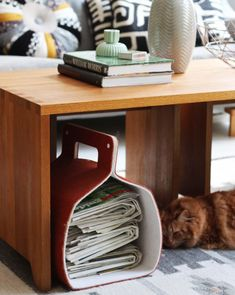 Aconchego em primeiro lugar. Veja como: https://www.casadevalentina.com.br/blog/detalhes/aconchego-em-primeiro-lugar-2778 #decor #decoracao #interior #design #casa #home #house #idea #ideia #detalhes #details #cozy #aconchego #comfort  #conforto #casadevalentina