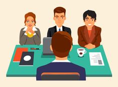 How to Answer Difficult Behavioral Interview Questions Right