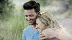 SLAVIANKA!~by~JOHN SOKOLOFF! Romantic, Couple Photos, Couples, Beautiful, Couple Shots, Couple Photography, Couple, Romance Movies, Romantic Things