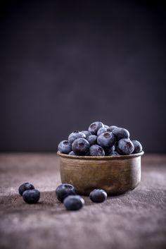Blueberry | Nitin Kapoor Photography