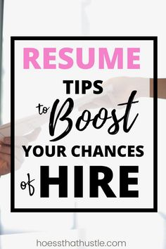 Show the recruiters that you keep up with the latest trends by choosing our modern cv example. It is always very easy  to complete. Save time. If you are not satisfied with the arrangement, you can modify it to best suit your particular. Basic Resume Examples, Professional Resume Examples, Resume Skills, Resume Tips, Job Resume, Modern Resume Template, Resume Template Free, Visual Resume, Cv Tips