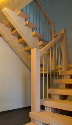 Картинки по запросу floor joist stair opening