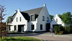 villa someren architect - Google zoeken