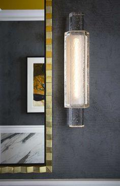#KohlerUK #Bathrooms #bathroomdesign #bathroomideas #bathroomtrends #trends #design #lights #lighting