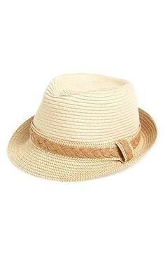 Summer Hat | Weekend Steals & Deals