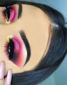 New aesthetic natural makeup Gorgeous Makeup, Love Makeup, Simple Makeup, Makeup Inspo, Natural Makeup, Makeup Inspiration, Glam Makeup, Diy Makeup, Makeup Tips