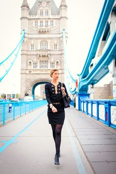 Fashion portrait photoshoot at Tower Bridge, London London Photography, Lifestyle Photography, Fashion Photography, London Pictures, London Photos, London Location, Tower Bridge London, London Instagram, Professional Portrait