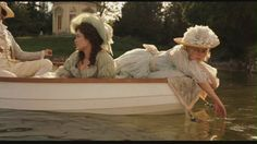 Maggie A. uploaded this image to 'Marie-Antoinette/ohcapmarie/trianon white/trianon boating'.  See the album on Photobucket.