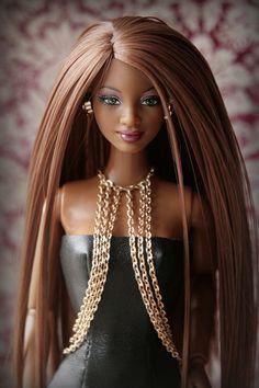 Grace Barbie 2013 S.I.S. | Explore olesya111's photos on Fli… | Flickr - Photo Sharing!