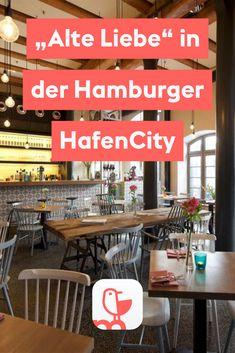 Cafe Bar, Super, Restaurants, Brunch, Cafes, Old Love, Reading, Vacation, Restaurant