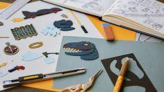 Weekly Inspiration for Designers #61 — Muzli -Design Inspiration