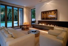 Easy Living on an Exclusive Estate: Silverhurst by Antoni Associates