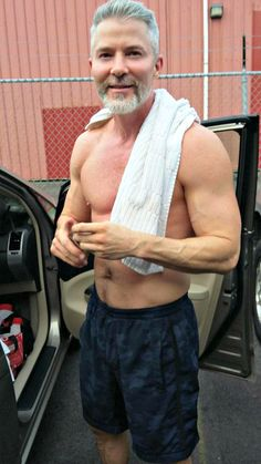 optimal fitness and health, even after age 50: here's how http://overfiftyandfit.com/improve-health-fitness-after-age-50/