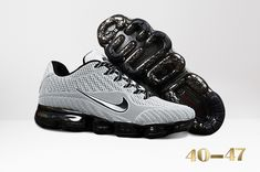 Free Delivery on All Orders ! Nike Air Shoes, Air Max Sneakers, Nike Air Max, Pump Shoes, Pumps, Women's Shoes, Nike Online Store, Mens Shoes Sale, Air Huarache