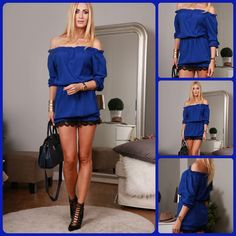 Páčia sa?  Shoulder Dress, Dresses, Fashion, Vestidos, Moda, Fashion Styles, Dress, Fashion Illustrations, Gown