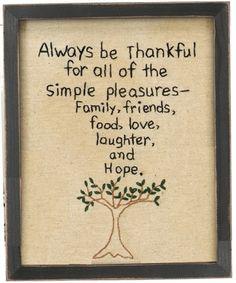 Always_be_thankful_detail