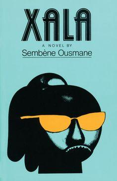 Untitled - Xala, 1975 - Ousmane Sembene