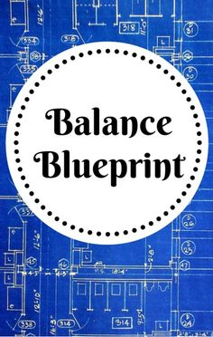Dr Oz revealed his Blueprint for Balance plan that he hopes will help his viewers work toward happier, more fulfilling lives.