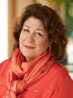 """Margo Martindale - inspired Abandon Inn owner """"Pearl"""" character in Ticket to Die by Elaine Calloway Mary Louise Parker, Actor Studio, Famous Women, Famous People, Good Wife, Aging Gracefully, Celebs, Celebrities, Actresses"""