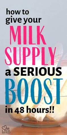 The boosting milk supply manual 101 for beginners. It can be done and quickly too. Increase milk supply fast with creative milk boosting tips and techniques that work for almost all breastfeeding and pumping milk making moms.