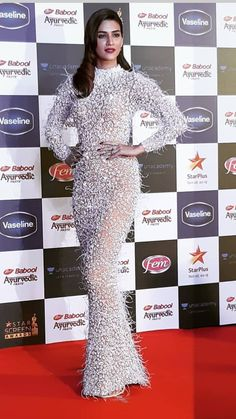 Katrina Kaif Hot Pics, Celebs, Celebrities, Bollywood Actress, Celebrity Style, Handsome, Gowns, Formal Dresses, Divas