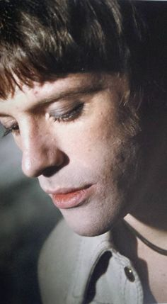 ♥ Richey Ed ♥ / Original pic from Google