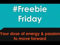 GFM Freebie Friday - Best Quote Ever - Malcolm Forbes