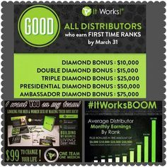Who cant use some extra $$$!? Loving what I am doint come join me