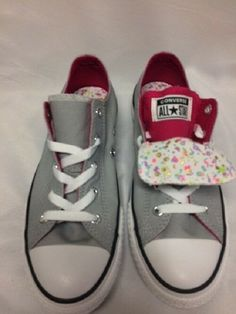 76 Best Girls' Shoes images | Girls shoes, Shoes, Fashion