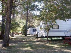 """...Here is a list of lodging options near New 49'er properties.""   Happy Camp Klamath River Resort Inn (Has Internet wireless) 61700 Highway 96 Happy Camp, CA 96039 (530) 493-2735 www...."