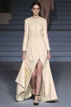 Emilia Wickstead - Autumn/Winter 2015-16 Ready-To-Wear - LFW (Vogue.co.uk)