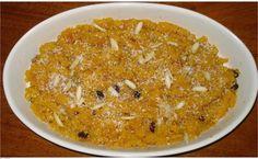Imperial Inn Food Recipe Blog: Non-Veg