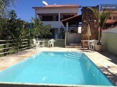 Rent My 14 Bed ApartmentSaquarema in SouthRio de Janeiro