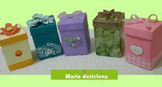 scatoline con tetrapack <3