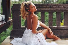 MY REAL WORLD IS DIFFERENT TO YOURS   Natasha Oakley Blog