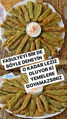 Snack Recipes, Cooking Recipes, Healthy Recipes, Good Food, Yummy Food, Dessert Drinks, Turkish Recipes, Pasta, Food Preparation